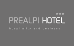 Prealpi Hotel –  San Vendemiano – Sito Ufficiale