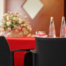 Sala Riunione Prealpi Hotel